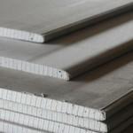 Использование гипса в строительной сфере