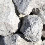 Строительный гипс: недостатки и преимущества