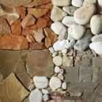 Разновидности природного камня