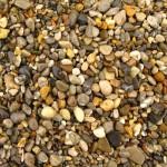 Речные натуральные камни