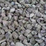 Сыпучие строительные материалы и их виды
