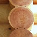 Как определить влажность древесины